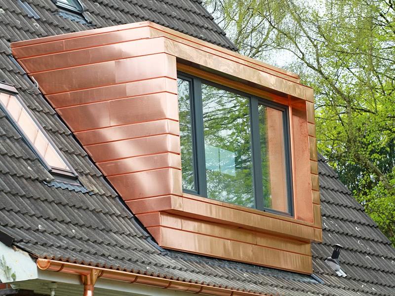 sachverst ndiger ryschka dach blech gmbh in schwabach b n rnberg u a in flachslanden. Black Bedroom Furniture Sets. Home Design Ideas