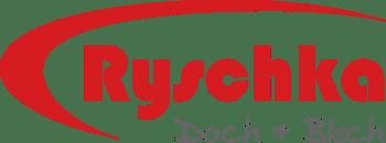 RYSCHKA - Dach & Blech GmbH