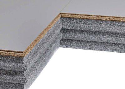 ziegeldach und steildach arbeiten ryschka dach blech gmbh in schwabach und auch in r ckingen. Black Bedroom Furniture Sets. Home Design Ideas